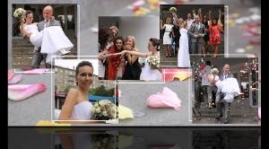 Свадьба Тимур и Ирина
